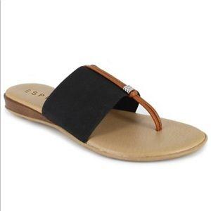 "Esprit ""Nifty"" Sandals"